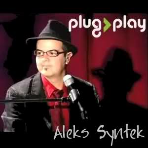 aleks syntek plug and play